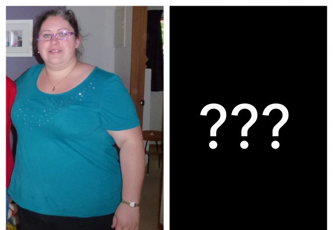 What if I hadn't had my gastric bypass?