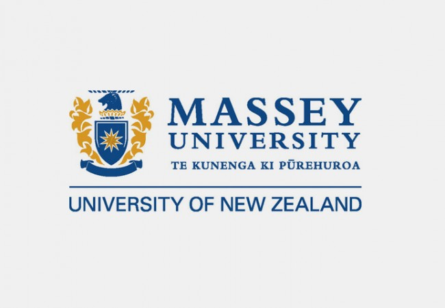 Revised entry criteria for Massey University bariatric research!