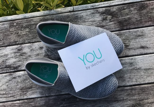 YOU by Skechers Review
