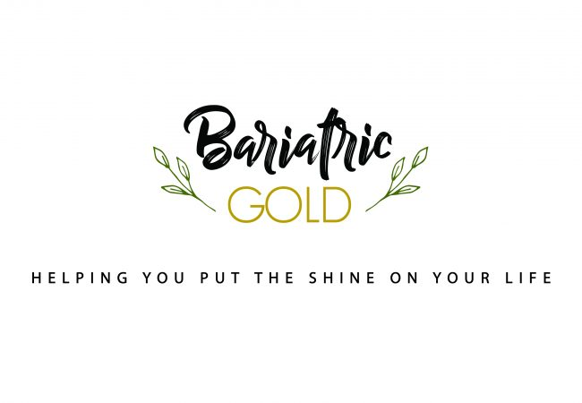 Introducing Bariatric Gold